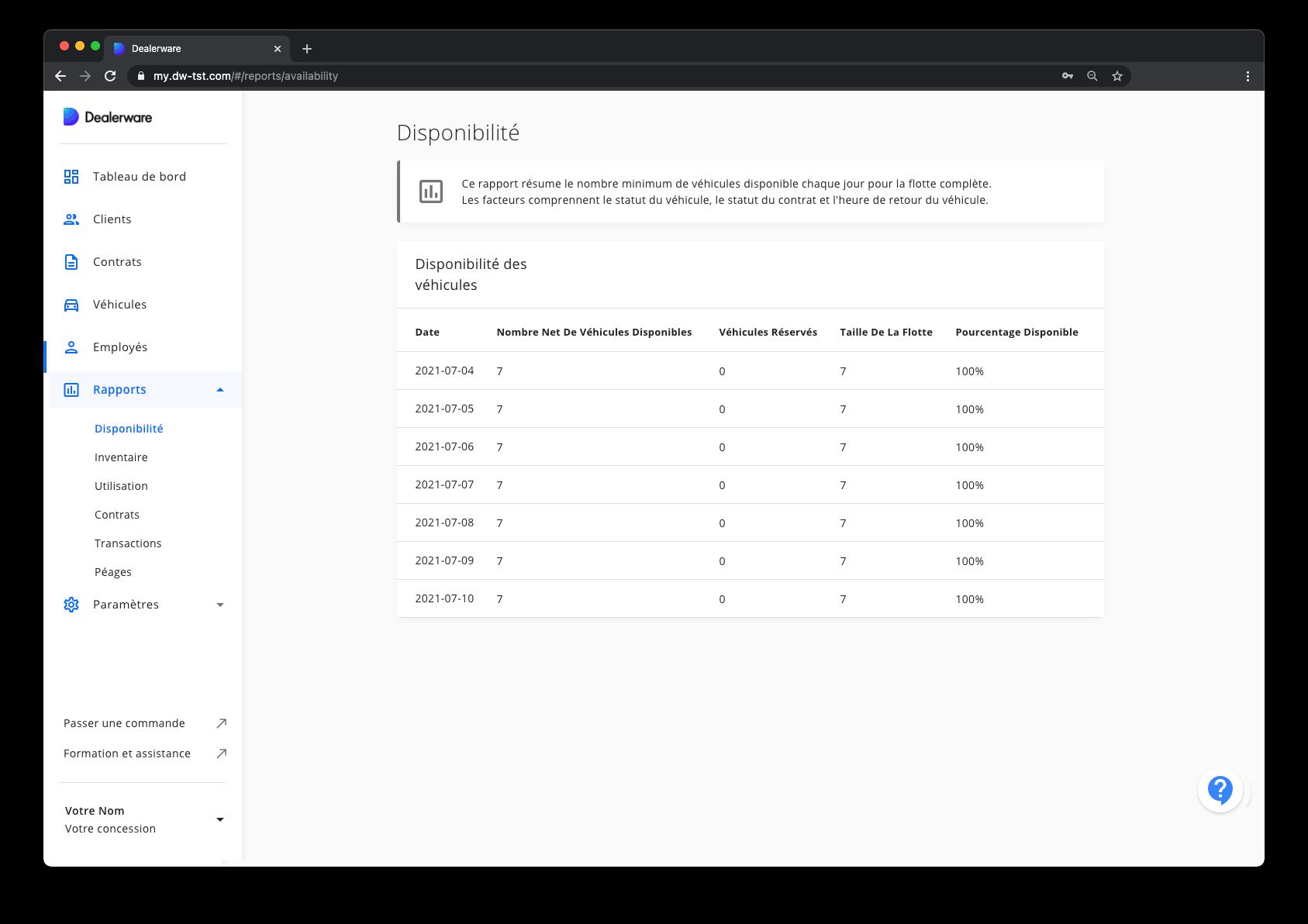 availability_report_en-us.png